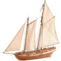 Artesana Latina Virginia