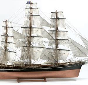 Billing Boats Cutty Sark