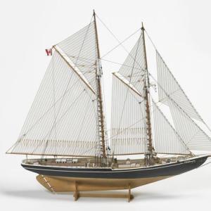 Billing Boats Bluenose II
