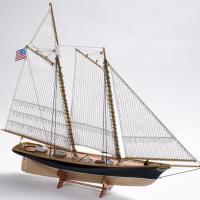 Billing Boat America