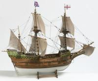 Billing Boats Mayflower