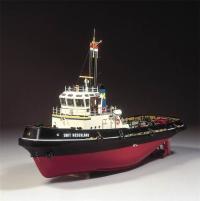 Billing Boats Smit Nederland Ocean Tug