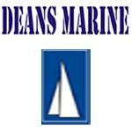 Deans Marine