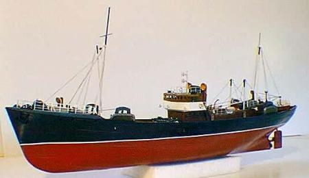 Deans Marine Sisapon