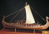 Billing Boats Oseberg