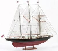 Billing Boats Sir Winston Churchill