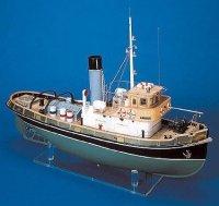 Mantua Anteo Tug Boat R/C Ready