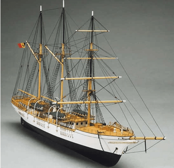 Sergal Mercator