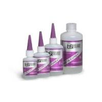 107 Insta-Cure+ Gap Filling CA Glue 1 oz.