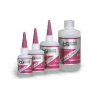 111 Maxi-Cure Extra Thick CA Glue 1/2 oz.