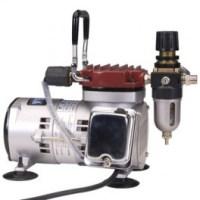 Aztek AC200 Compressor