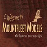 Mount Fleet Models