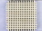 4325/06 Grating Kit 30x30mm
