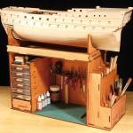 mueble_trabajo_occre_03