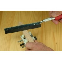 #5 Hobby Knife- Large w/ #1 Blade PKN2305