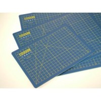 "A2 Self Heal Cutting Mat (24""x18"") PKN6002"