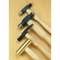 Ball Pein Hammer 1 oz. PHA1287/01