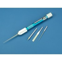 Diamond Reamer Tool Set (slim) PFL6009