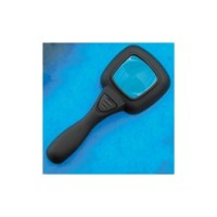 LC1900 LED Hand-Held Magnifier