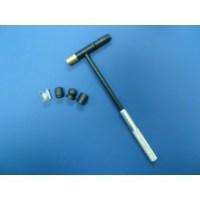 Multi-End Hobby Hammer PHA5116