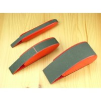 Sanding Block 10mm (narrow band) PFL6010