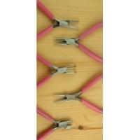 Slim Line Diagonal Cutting Plier PPL7341