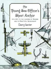 The Young Sea Officer