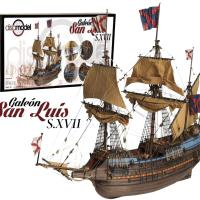 Scale Ship Model Kits By Brand Or Type Woodenmodelshipkit