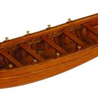 Master Korabel 90mm Ships Boat