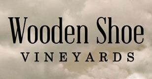 Wooden Shoe Vineyards