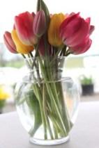 tulip bouquet_1