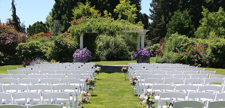 woodburn-event-rental3