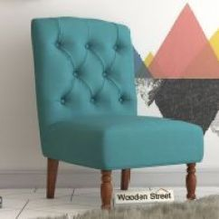 Chairs For Living Room India Interior Designs Rooms Photos Lounge Chair Buy Online In Upto 55 Off