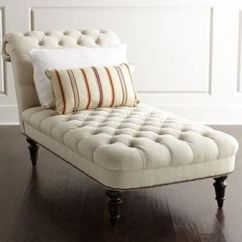 Buy Used Sofa Set In Delhi Beach Themed Sofas Chaise Lounge - Solid Wood Lounges Online Upto ...