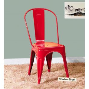 iron chair price foldable makeup metal buy chairs online in india at lowest