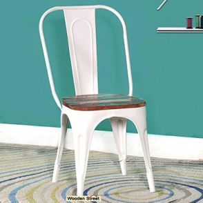 steel chair buyers in india kids tv metal buy chairs online at lowest price