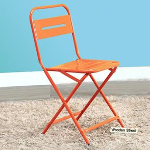 steel chair buyers in india banquet chairs metal buy online at lowest price designer