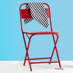 Steel Chair Buyers In India Sport Brella Recliner Reviews Metal Buy Chairs Online At Lowest Price Folding Bangalore