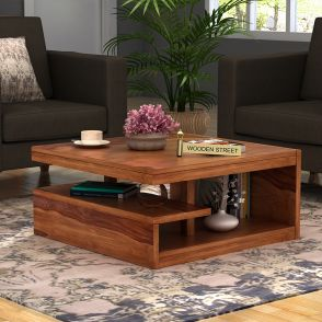 tables living room design grey and blue buy center table online coffee in india at 55 off wooden designs