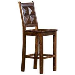 Revolving Chair Price In Jaipur Elegant Covers For Wedding Bar Stools Buy Wooden Online India Upto 55 Off Cheap Delhi Mumbai