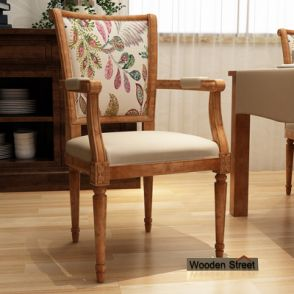 wooden chairs images professional makeup chair arm buy online in india at low price armchairs