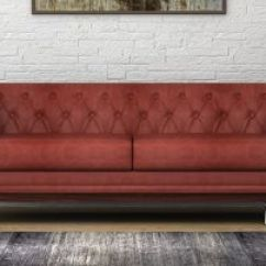 Leather Vs Fabric Sofa India The And Chair Company Reviews Buy Sets Online In With Discount Pure Price
