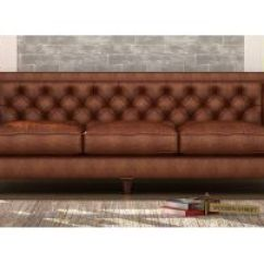 Sofa Cover Cloth Rate Chesterfield Style Sleeper Fabric Sofas Best Set Online Upto 55 Discount Pure Leather Price