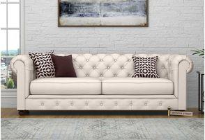 sofa materials bangalore navy fabric chesterfield sofas best set online upto 55 discount henry mumbai delhi jaipur