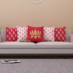 chair pad covers online india folding storage cushion buy designer sofa in for