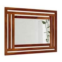 Mirror Frame : Buy Wooden Mirror Frames Online in India