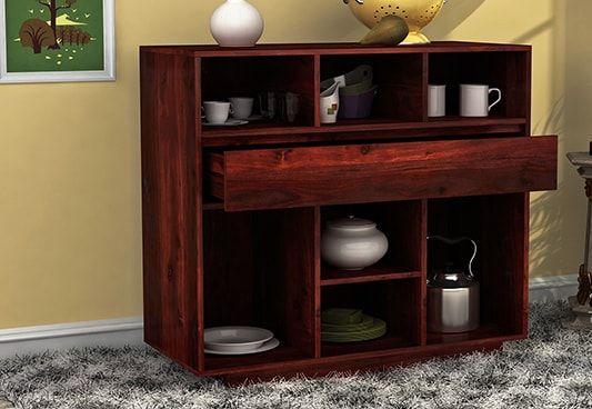 Kitchen Cabinets Buy Wooden Kitchen Cabinet Online In India