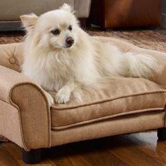 Dalton Sofa Bed Timber Slat Buy Dog Irish Cream Online In India Wooden Street 1