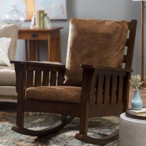 where to buy a rocking chair posture on chairs online in india upto 55 off wooden