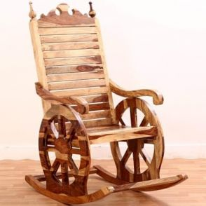 what is a rocking chair wedding cover hire adelaide chairs buy online in india upto 55 off resting